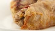 Sarma od oraha – Hranom do zdravlja – Mira Materić