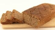 Bogati integralni kruh – Hranom do zdravlja – Mira Materić