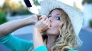 Dobre i loše strane alkohola – Naše zdravlje u našim rukama