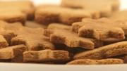 Domaći integralni keks – Hranom do zdravlja – Mira Materić