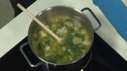 Ekstra-juha – Hranom do zdravlja – Mira Materić