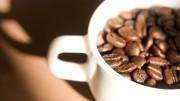 Istina i šarm kave 2. dio – Naše zdravlje u našim rukama