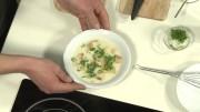 Krem juha od svježeg povrća – Hranom do zdravlja – Elvis Kovačević