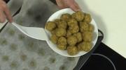 Loptice od krumpira – Hranom do zdravlja – Mira Materić