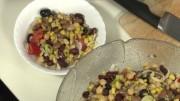 Miješana salata – Hranom do zdravlja – Elvis Kovačević