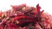 Miješana salata s klicama – Hranom do zdravlja – Mira Materić