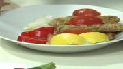 Pohane tikvice – Hranom do zdravlja – Elvis Kovačević