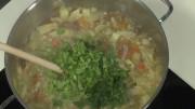 Povrtna čorba – Hranom do zdravlja – Mira Materić
