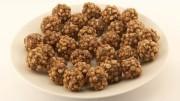 Rajske kuglice – Hranom do zdravlja – Mira Materić