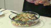 Salata od azuki i šarenog graha – Hranom do zdravlja – Mira Materić