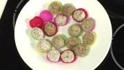 Slatke loptice – Hranom do zdravlja – Elvis Kovačević