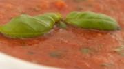 Sos od rajčice – Hranom do zdravlja – Mira Materić