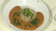 Umak od rajčice – Hranom do zdravlja – Elvis Kovačević
