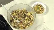 Voćna salata – Hranom do zdravlja – Elvis Kovačević