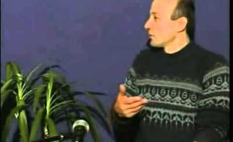 02 Genetika – koncepti stvaranja i evolucije, drugi deo Milan Kojić