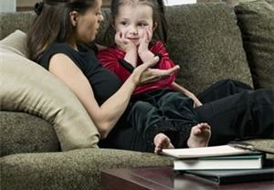 10 pravila za odgajanje nesposobne i asocijalne dece