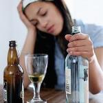 Binge-Drinking1-150x150