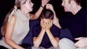 Brak, razvod i emocionalno zdravlje deteta