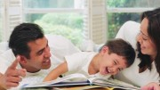 Kako reagovati na decje probleme produbljujuci bliskost sa decom