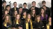 Boze ja verujem – koncert Marie Lajić i prijatelji, Novi Sad