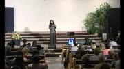 Hristu dajem sve – koncert Marie Lajić i prijatelji, Novi Sad