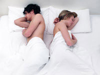 Prepreke intimnosti