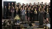 Sva sila i slava – koncert Marie Lajić i prijatelji, Novi Sad