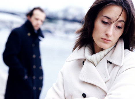 Sta cini brak uspesnim, a sta vodi ka razvodu?