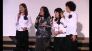 Znam da samo Isus – koncert Marie Lajić i prijatelji, Novi Sad