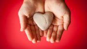 Religija srca